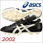 �������2002TSI107-9001