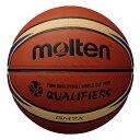 バスケットボール モルテン GM7X /BGM7X-Q7Z ワールドカ...