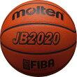 モルテンバスケットボールMTB6WW【moltenバスケットボール6号球】(女子:中学〜一般用)