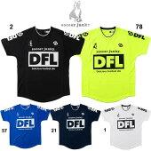 サッカージャンキーリュウオウ+5プラシャツSJ19006