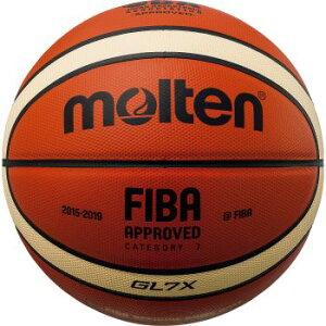 バスケット ボール 7号 モルテ...