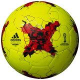 アディダス サッカー ボール 4号球 クラサバ キッズ AF4200Y adidas (小学校用) あす楽