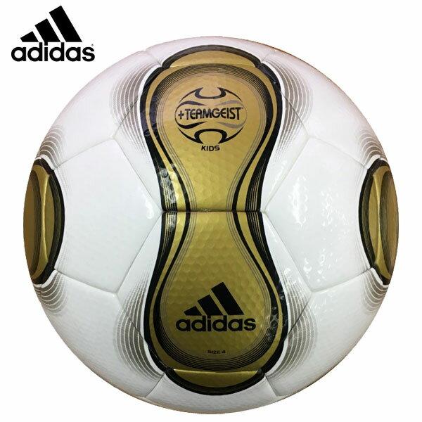 サッカー, ボール P520125 4 4 AF4643TG adidas