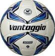 モルテン ヴァンタッジオ 4号 F4V3000【molten サッカーボール4号球】(小学校用)