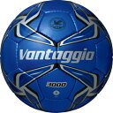 サッカー ボール 4号球 モルテン ヴァンタッジオ 4号 小学生 F4V3000-BB molten