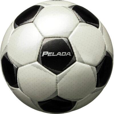 モルテンペレーダmoltenサッカーボール4号球