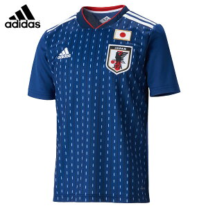 日本代表 ユニフォーム ジュニ...