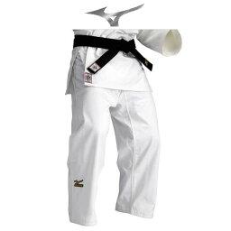 スポーツ 柔道 柔道着 柔道衣 パンツ ミズノ 22JP5A1501 MIZUNO【BO】