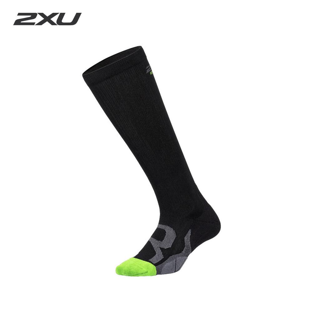 コンプレッションリカバリーソックスツータイムズユー靴下UA5691E2XU