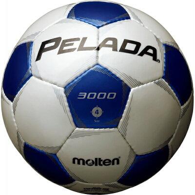 ペレーダ3000シリーズF4P3000