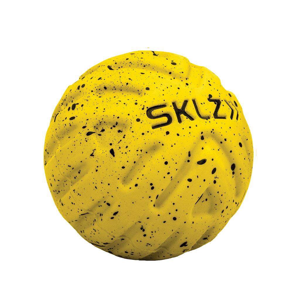 SKLZ(スキルズ)『フットマッサージボール(032263)』