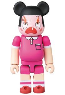 おもちゃ, ぬいぐるみ BERBRICKseries 38 CUTE()
