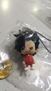 【ハイキュー!!】1point mascot 〜音駒高校〜 黒尾鉄朗【単品】ワンポイントマスコット