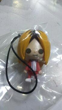 【ハイキュー!!】1point mascot 〜音駒高校〜 孤爪研磨【単品】ワンポイントマスコット