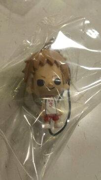 【ハイキュー!!】1point mascot 〜音駒高校〜 夜久衛輔【単品】ワンポイントマスコット