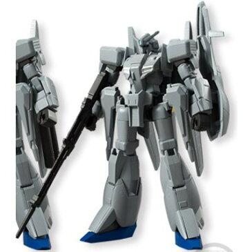 【機動戦士ガンダム】 ユニバーサルユニット2 ●Zプラス-A(A1型)【単品】 食玩