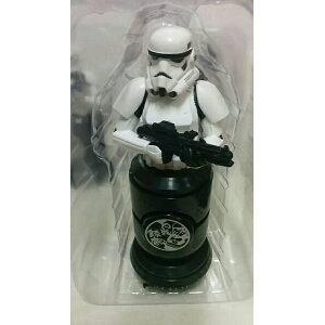 [Star Wars] Stamp Figure Stormtrooper (Battle Warfare) [Single Item] STAR WARS