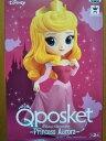 【Disney/ディズニー】Q posket Disney Characters Princess  ...