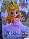 【Disney/ディズニー】 Q posket SUGIRLY Disney Characters  ...