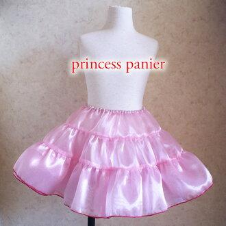 出售閃耀公主兔兔新粉色 + 粉色醇厚的公主蓬蓬裙兒童洛麗塔陳以舞蹈服飾
