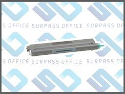 リサイクルトナーN30-TSC シアントナーN3000/N3500/N3500-SC/N3600