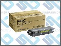 【NEC】【純正】PR-L5220-12