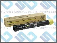 【NEC】【純正】PR-L9950C-11(Y)