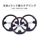 【P5倍以上+クーポン 30日限定】プロボックスバン 160系 2014...