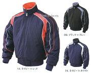 グラウンド ジャパン グランド スワロースポーツ