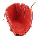 【あす楽対応】 玉澤 タマザワ 野球 軟式グローブ グラブ 一般 HEROS シリーズ 投手用 TG-OR811 軟式用 大人 野球部 軟式野球 野球用品 スワロースポーツ 2