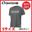 オンヨネ ウェア ドライ Tシャツ 半袖 OKJ99315 トップス スポーツ ウェア ウエア ファッション 夏 野球用品 スワロースポーツ