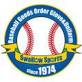 野球用品専門店スワロースポーツ