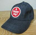 Ues-happycap-1