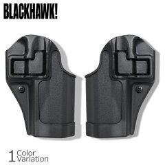 BLACKHAWK/BHI/ブラックホーク/ホルスター/CQC/実物/S&W/M&P/Sigma/BLACK HAWK!(ブラックホー...