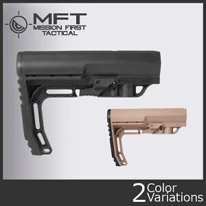 MFT/実物/ストック/ミッションファースト/MFT(ミッションファーストタクティカル) BATTLELINK...