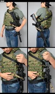 SWATORIGINAL(スワットオリジナル)ウエポンキャッチWeaponCatch