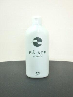 セフィーヌエーティーピー(ATP)シャンプー300ml