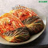 多福 白菜キムチ 5キロ 冷蔵便 キムチ ポギキムチ5kg 即発送 あす楽