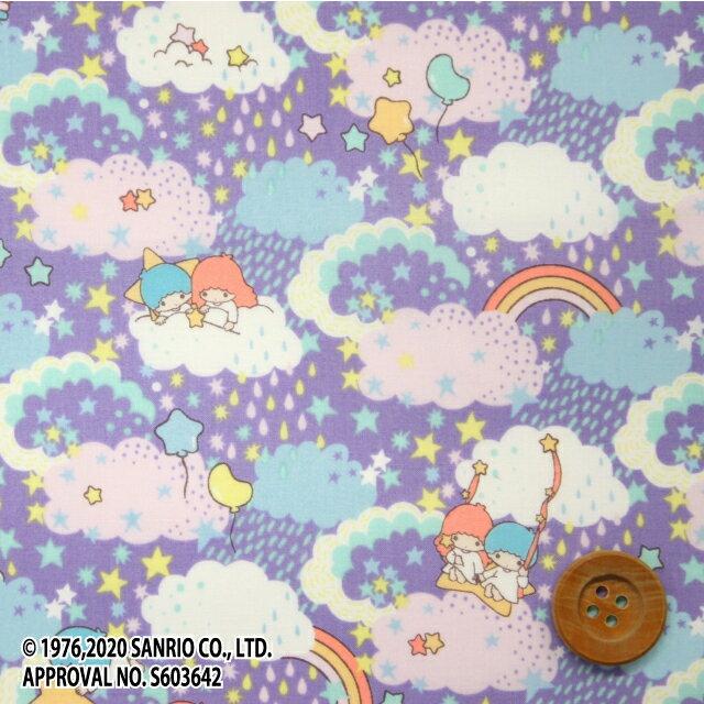 手芸・クラフト・生地, 生地・布  Hiding Dreams DC30720J20B
