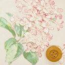 2015春夏柄(LIBERTY Spring Summer Collection)リバティプリント タナローン生地(Archive Li...