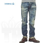 eternal�������ʥ벬������denimjeans�ǥ˥ॸ����