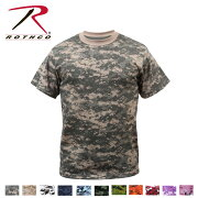 デジタル Tシャツ