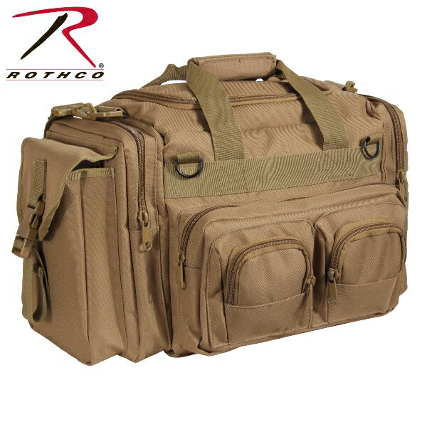 Rothco Rothco Concealed Carry