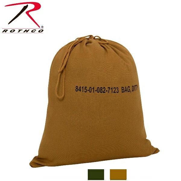 男女兼用バッグ, その他  S Rothco Military Ditty Bag 16 X 192