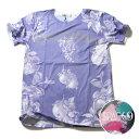 SPACE9 デザインTシャツ FRUIT柄 果物柄 メンズ 夏用 コットン100% M-L【Tシャツ メンズ デザインTシャツ クラブファッション ストリート系 アニマルプリント 動物プリント】