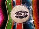 ◆トルティーヤ◆タコス◆【コーントルティーヤ】◆メキシコ料理◆タコス 皮◆