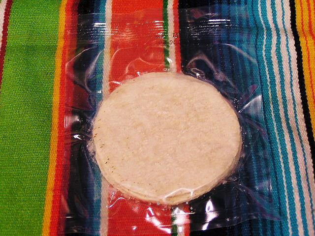 ◆トルティーヤ◆タコス◆【タコス 皮】コーントルティーヤ【4インチ】◆メキシコ料理◆メキシコ屋台