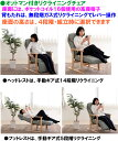 【送料無料】【即納可能】極楽椅子フットレスト付き高座椅子フッ...