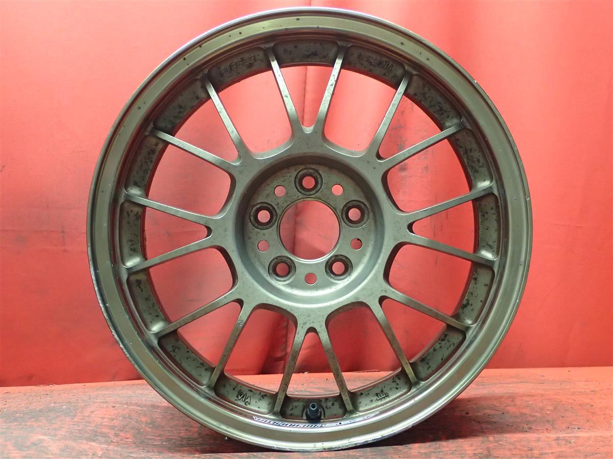 タイヤ・ホイール, ホイール VOLK RACING() SE37-K 7Jx16 46 5100