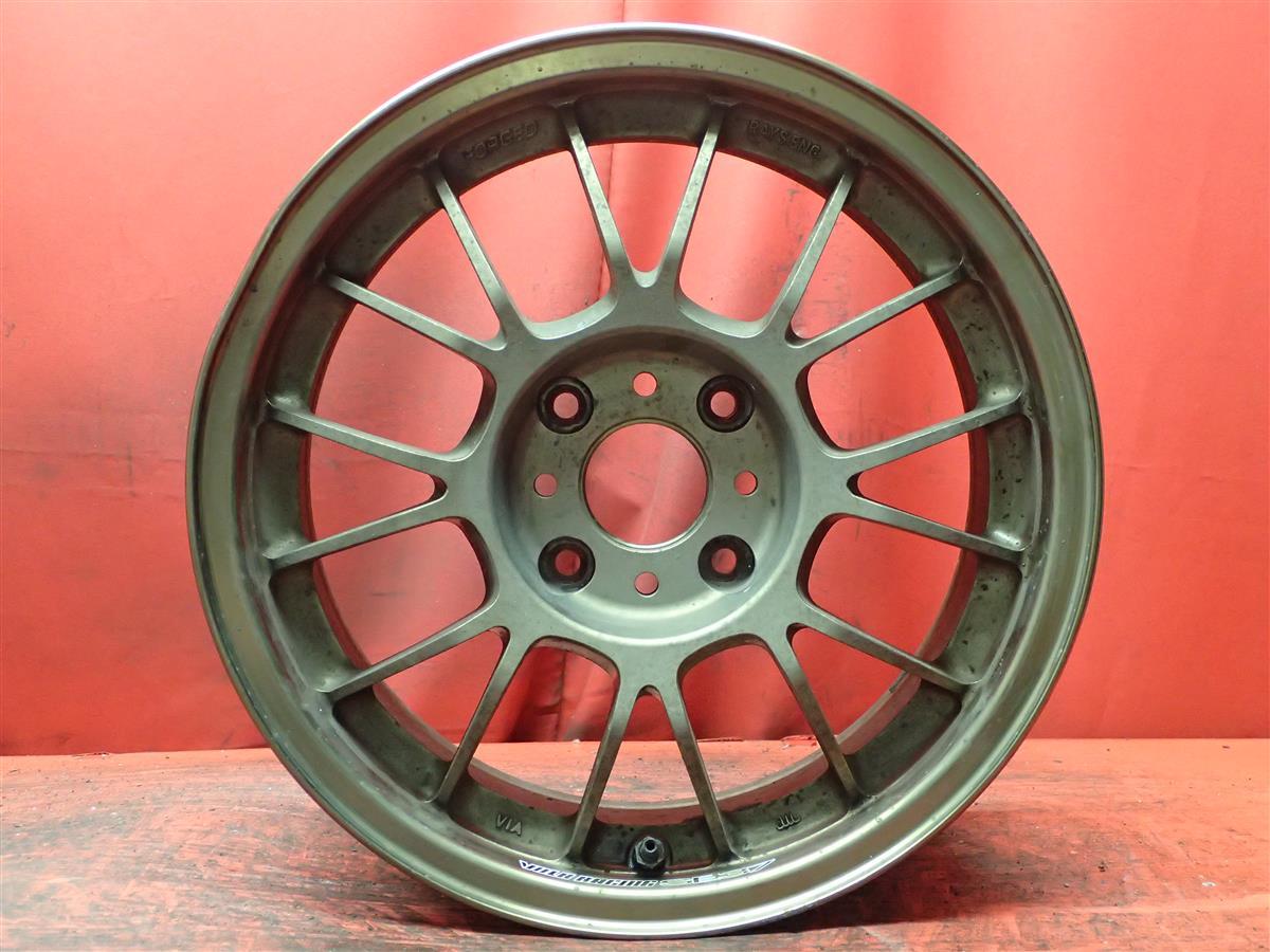タイヤ・ホイール, ホイール VOLK RACING() SE37-K 7Jx16 42 4114.3